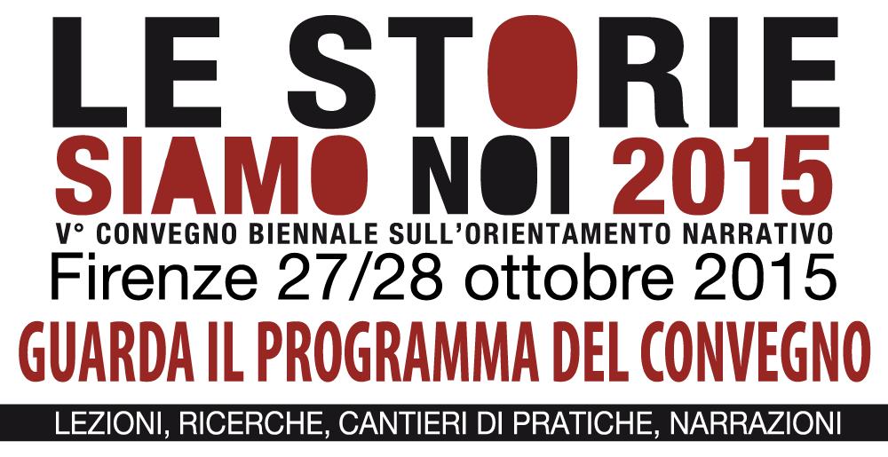 home_programma