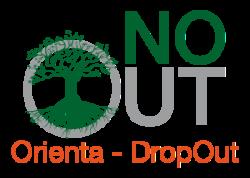 logo-NoOut(piccolo)