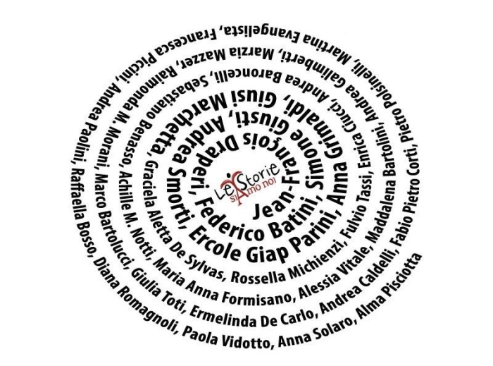 Convegno, Firenze, Nausika, Pratika, Le storie siamo noi, Orientamento narrativo, Lavoro, Giovani, Neet, Dropout