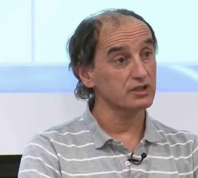 autobiografia ragionata orientamento autoformazione parigi cnam cestes