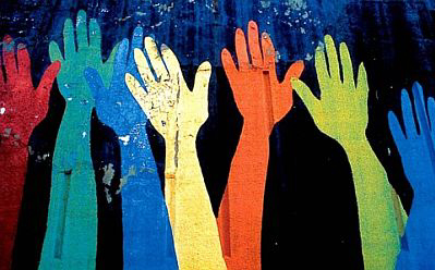 futuro ricerca neet dropout cambiamento speranza
