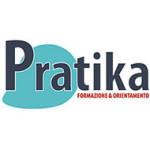 Associazione Pratika