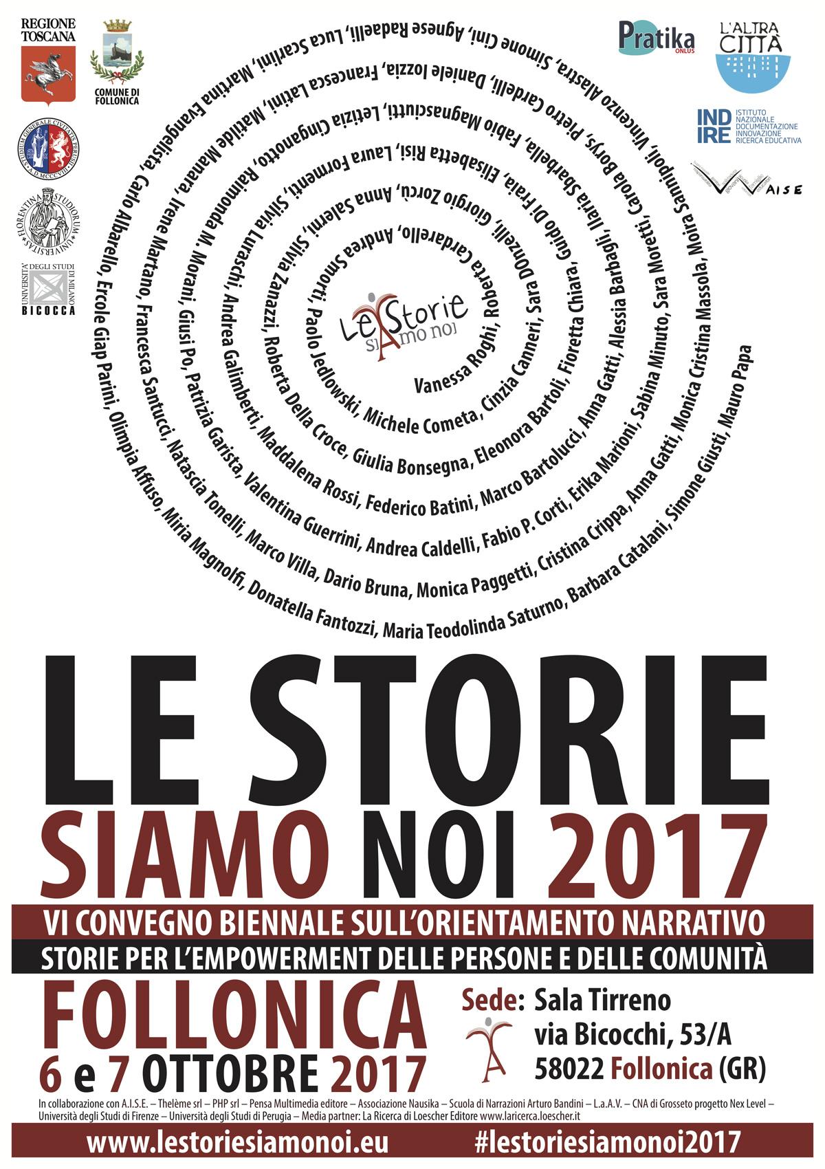 Manifesto-70x100-lsmn-2017-Face
