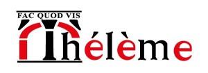 theleme_logo